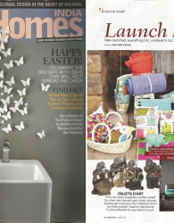 April, 2015 Good Homes Pg. 44.jpg