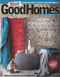 February, 2015 Good Homes Cover.jpg