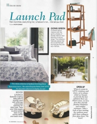 February, 2015 Good Homes Pg. 40.jpg