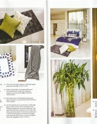 March, 2015 Better Interiors Pg. 86 - 87.jpg