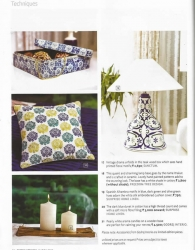 March, 2015 Better Interiors Pg. 88.jpg