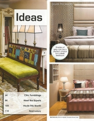 November, 2014 Ideal Home & Garden Pg. 63 & 70.jpg