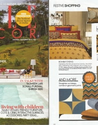 October - November, 2014 Elle Decor Pg. 150.jpg