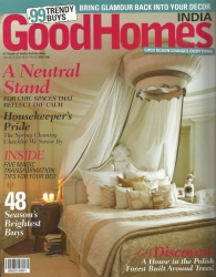 September, 2014 Good Homes Cover.jpg