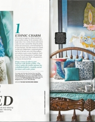 September, 2014 Good Homes Pg. 82 - 83.jpg