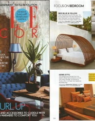 August - September, 2014 Elle Decor Pg. 226.jpg