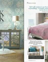 February, 2015 Good Homes Pg.84 & 90.jpg