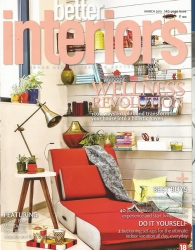 March, 2015 Better Interiors Cover.jpg