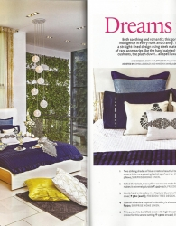March, 2015 Better Interiors Pg. 84 - 85.jpg