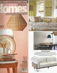 March, 2015 Good Homes Pg. 48.jpg