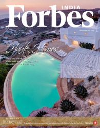 November, 2014 Forbes India Cover.jpg