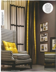 November, 2014 Ideal Home & Garden Pg. 72.jpg