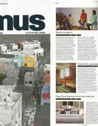 September, 2014 Domus India Pg.16.jpg