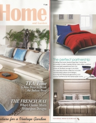 September, 2014 Ideal Home & Garden Pg. 21.jpg