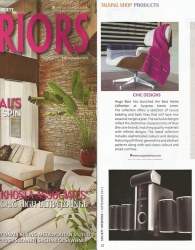 September, 2014 Society Interiors Pg.52.jpg
