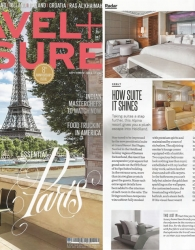 September 2014, Travel & Leisure Pg. 50.jpg